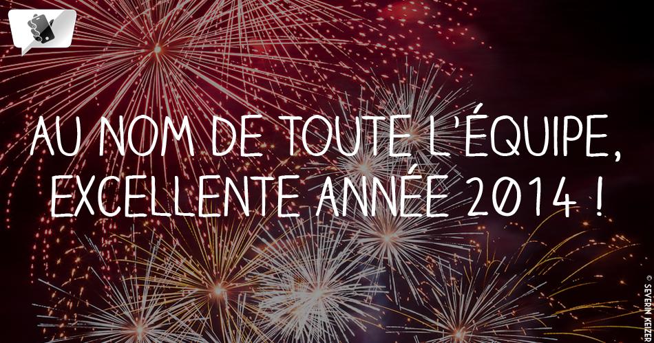 Bonne-Année-2014-iTiAP
